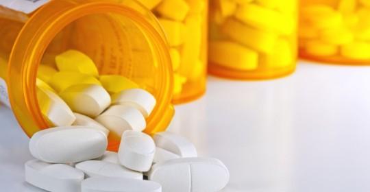Antibiotiká – čo dokážu?
