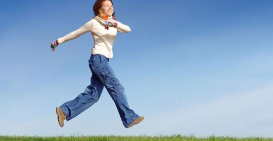 Cvičenie – ktoré je pre vás to pravé?