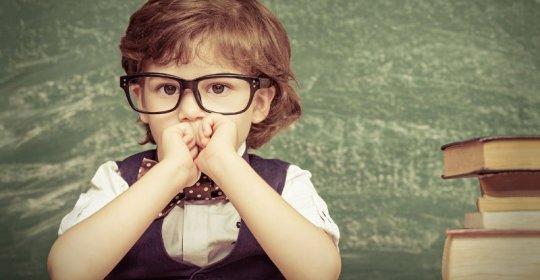 Nástup do školy – ako ho zvládli vaše deti?