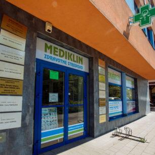 mediklin (4)